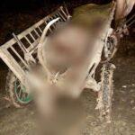 Braconierii, care acum câteva zile ar fi împușcat un cerb, au fost identificați. Ce pedeapsă riscă