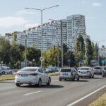 Ce amenzi riscă persoanele care vor arunca gunoiul la întâmplare în Chișinău