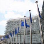 UE: Investiţii de peste 100 de milioane euro pentru a promova o Europă ecologică, neutră din punct de vedere climatic