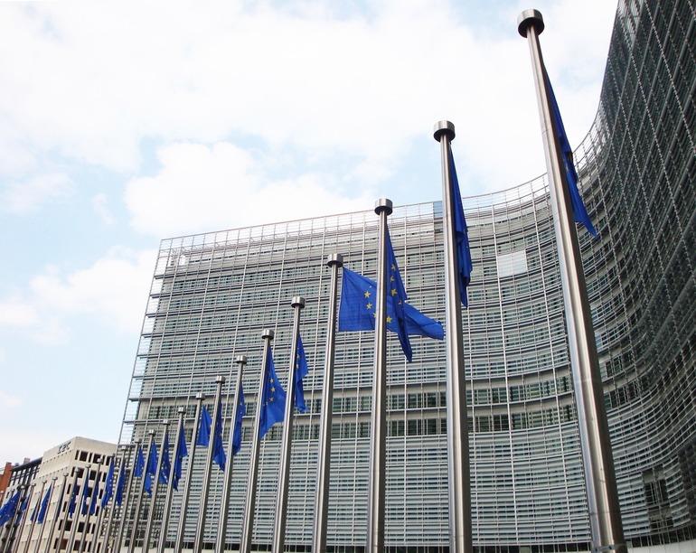 Comisia Europeană prezintă orientări privind gestionarea deşeurilor în contextul crizei Covid-19