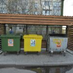 Activistă de mediu: Deșeurile trebuie sortate, iar o bună parte din ele pot fi reciclate