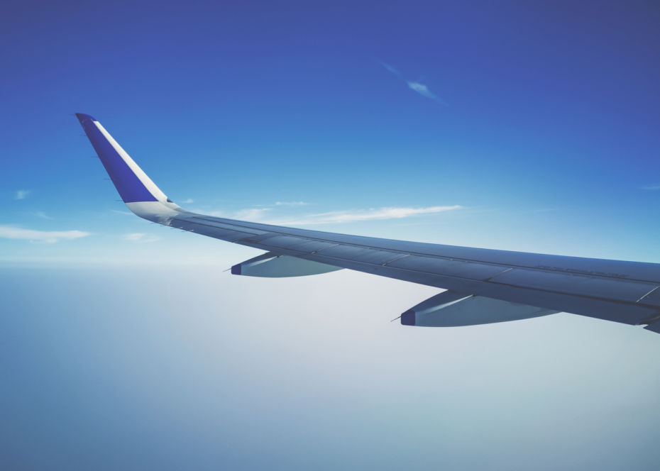 STUDIU/ Încălzirea globală va forța avioanele să transporte mai puțini pasageri