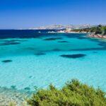 Sardinia pune taxa de intrare pe plajă în încercarea de a proteja mediul înconjurător