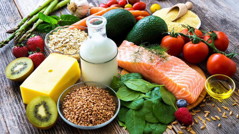 COVID-19: Cum să reduci risipa alimentară în opt pași