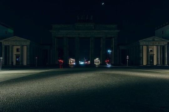 Foto: news.ro/Germania