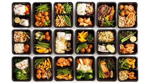DOC/ Lista magazinelor și localurilor care livrează produse alimentare și mâncare la domiciliu
