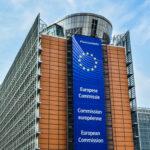 Comisia Europeană: O nouă strategie industrială pentru o Europă verde, digitală şi competitivă la nivel mondial