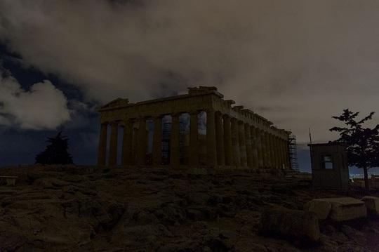 Foto: news.ro/Grecia