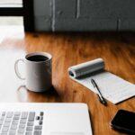 Lucrezi de acasă? Studiile arată că poţi fi mai productiv. Cum poţi reuşi să faci asta