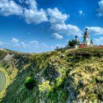 Cum antreprenorii din turism pot contribui la crearea primei hărți interactive a locațiilor turistice din Moldova