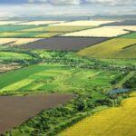 Avem sistemul informaţional – Registrul solurilor, dar Ministerul Agriculturii nu știe de el