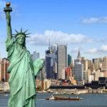 Decizie istorică în New York, care pune capăt celor peste 91.000 de tone de plastic trimise anual la gropile de gunoi