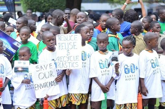 Foto: news.ro/Uganda