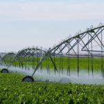 Producătorii agricoli vor obține mai ușor acces la apele de suprafață pentru irigarea terenurilor