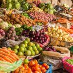 Producătorii agricoli își vor putea vinde producția în regim ambulant