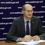 DOC/ Ce avere declară Ion Perju, ministrul Agriculturii, Dezvoltării Regionale și Mediului