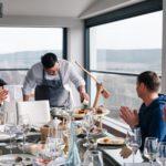"""Moldova susține Campania #TravelTomorrow. Patru restaurante din țară participă la concursul """"Tourism & Gastronomy"""""""