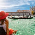 Când reiau țările europene turismul și în ce condiții primesc străini
