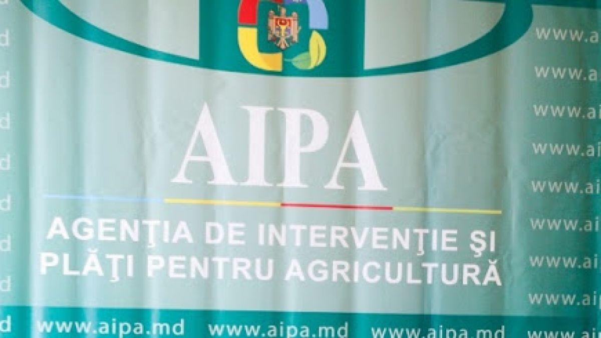 Patru angajați AIPA, depistați pozitiv la testul de COVID-19