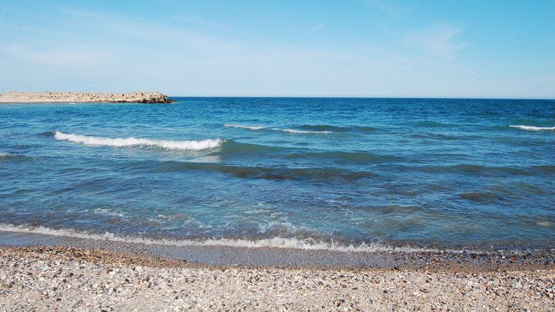 România trebuie să respecte 29 de măsuri pentru o stare ecologică bună a Mării Negre