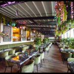 Util. Ce face managerul cu restaurantul, hotelul sau cafeneaua în condiții de distanțare socială?