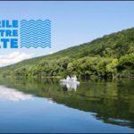 VIDEO/ Râurile noastre toate. Reportaj despre starea deplorabilă a râurilor din Moldova