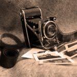 Grant pentru proiecte de fotografie documentară. Cine poate participa