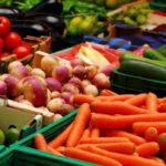 În toate sectoarele Capitalei vor fi organizate iarmaroace agricole