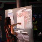 """Filmul documentar """"Grădina Sovietică"""" poate fi vizionat online"""