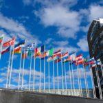 Parlamentul European a acceptat poziţia conform căreia COVID-19 reprezintă doar un risc mediu pentru lucrători