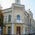Municipiul Chișinău va adera la Convenția Primarilor Uniunii Europene privind clima și energia durabilă