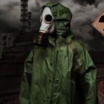 """Rusia neagă """"un nou Cernobîl"""", după creșterea radiațiilor în nordul Europei"""
