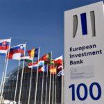 Comisia Europeană vrea să transforme Banca Europeană de Investiţii în Banca Europeană Climatică