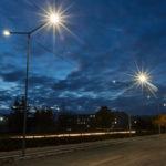 Un proiect realizat în Cantemir și Ocnița a câștigat Premiul UE pentru energie durabilă
