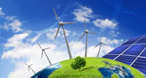UE susține dezvoltarea energiei sustenabile în Republica Moldova