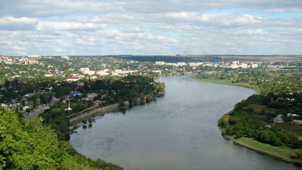 ACC: Nu există riscuri legate de alimentarea cu apă a municipiului Chișinău