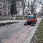 Cum poți contribui la îmbunătățirea salubrizării în Chișinău