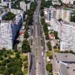 CMC a aprobat planul de acțiuni pentru inițierea elaborării Planului Urbanistic General al orașului Chișinău