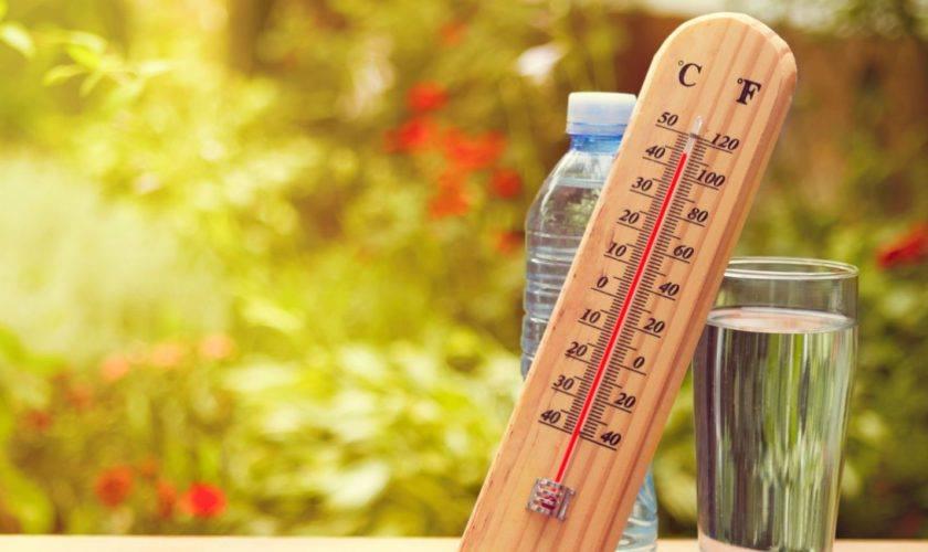 Anormal de caldă. Meteorologii despre temperaturile din luna octombrie