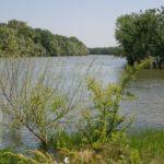 Au deteriorat digul de protecție al râului Nistru pentru a primi subvenții de la stat
