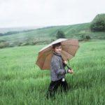 Trei tineri din Moldova, printre câștigătorii granturilor de fotografie documentară