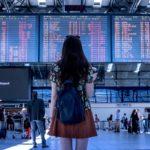 ANSP: Sfaturi pentru călătoriile internaționale în contextul pandemiei COVID-19