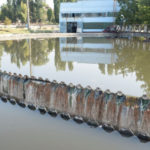 Antreprenorii ce deversează ape uzate cu concentrații mari de poluanți riscă sancțiuni