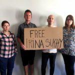 Activiștii de mediu, arestați în Belarus. Un ONG din Cehia cere încetarea persecuției