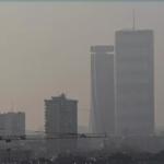 Noi dovezi privind impactul mortal al poluării. Particulele PM10 și dioxidul de azot cresc riscul de infarct
