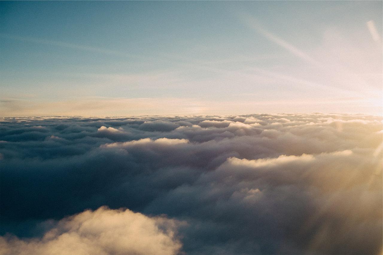 35 de ani de protecție a stratului de ozon. Ce evenimente se organizează la Chișinău
