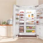 Cum să citim corect eticheta de clasă energetică la aparatele frigorifice