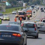 VIDEO/  Unicul stat din Europa. De la 1 ianuarie 2021, în Moldova vor putea fi importate maşini fără limită de vârstă