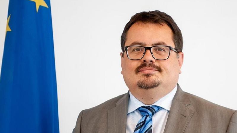 VIDEO/ Săptămâna Verde Europeană 2020. Mesajul ambasadorului Peter Michalko