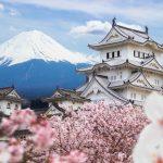 Japonia se aliniază obiectivelor climatice europene și se angajează că va fi neutră din punct de vedere al emisiilor până în 2050